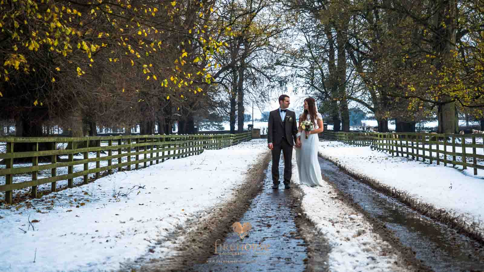 Winter-Middleton-Lodge-Wedding-074