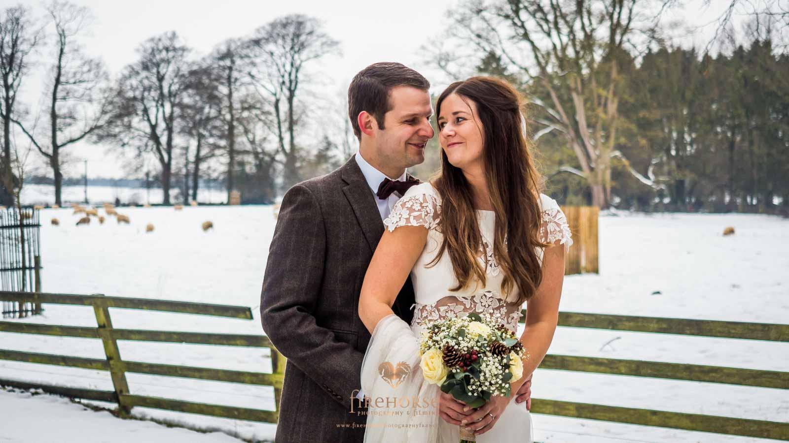 Winter-Middleton-Lodge-Wedding-075