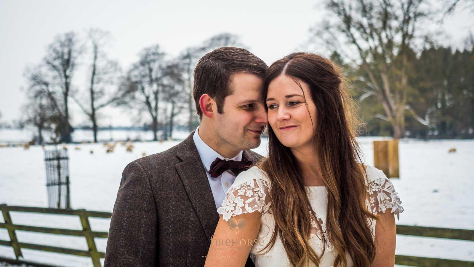 Winter-Middleton-Lodge-Wedding-076