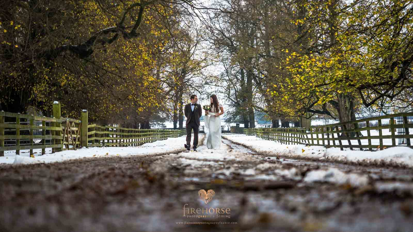 Winter-Middleton-Lodge-Wedding-077