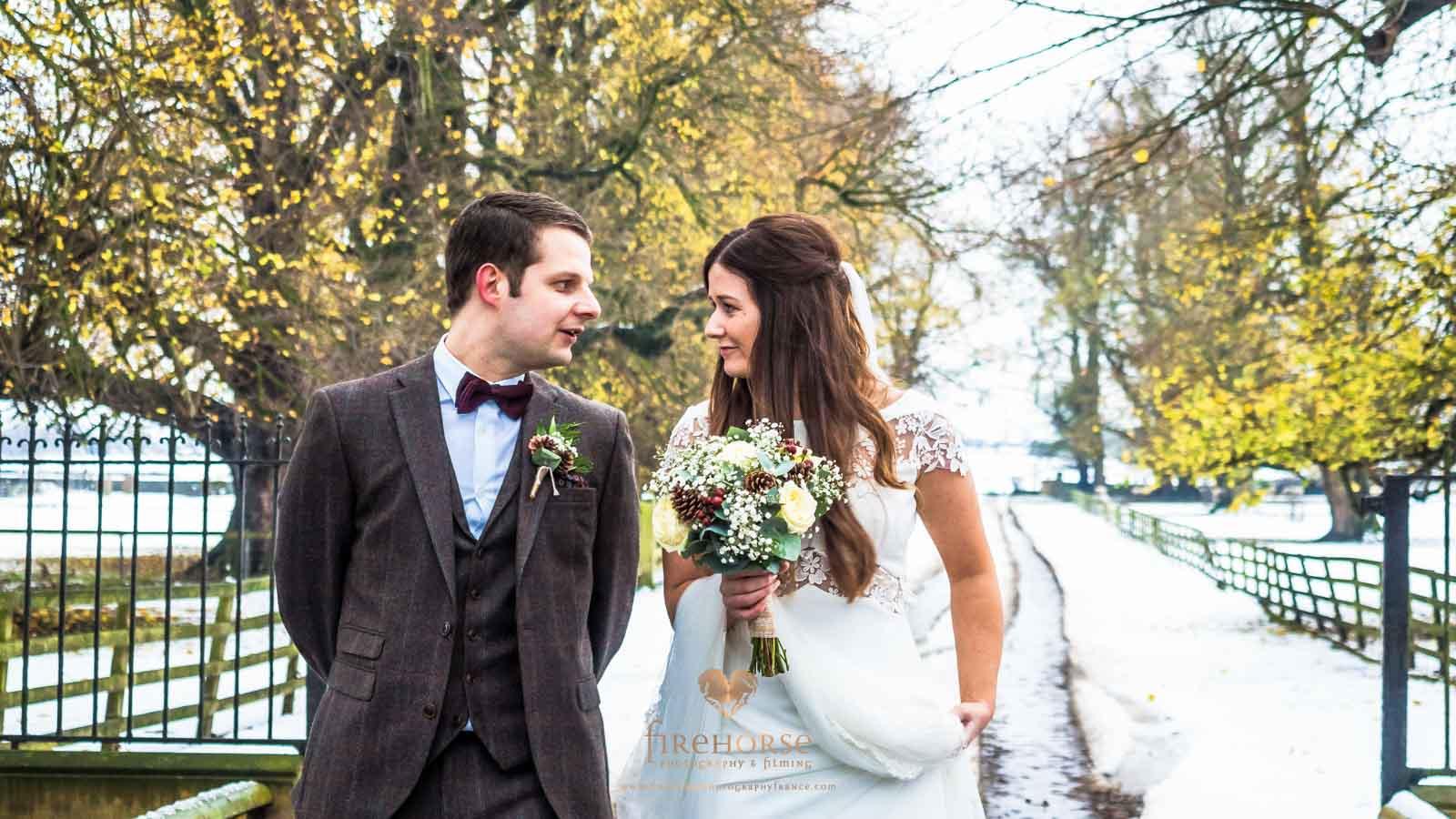 Winter-Middleton-Lodge-Wedding-078