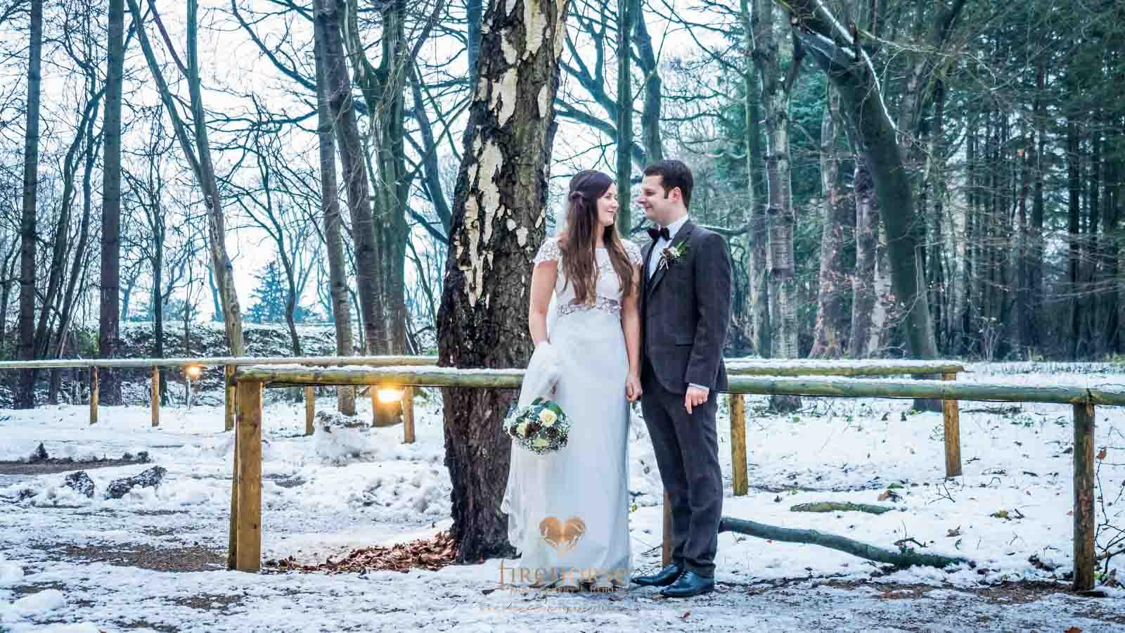 Winter-Middleton-Lodge-Wedding-079