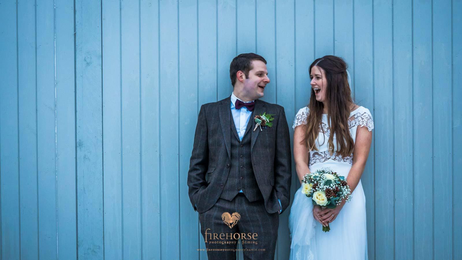 Winter-Middleton-Lodge-Wedding-080