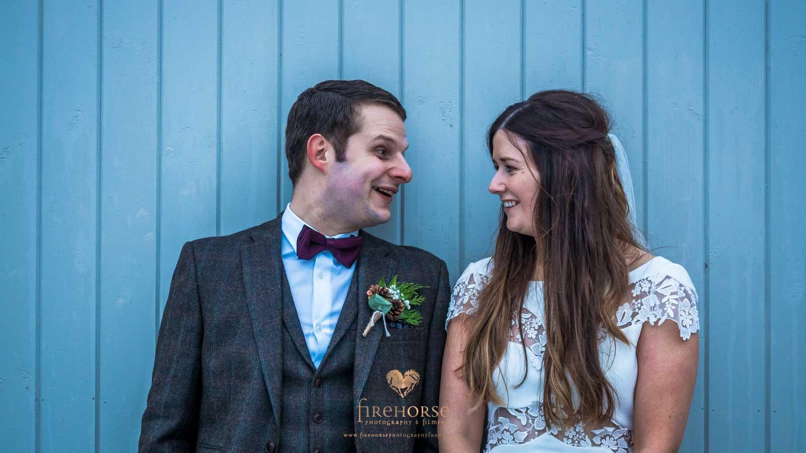 Winter-Middleton-Lodge-Wedding-081