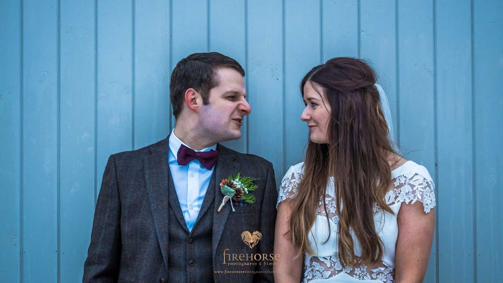 Winter-Middleton-Lodge-Wedding-082