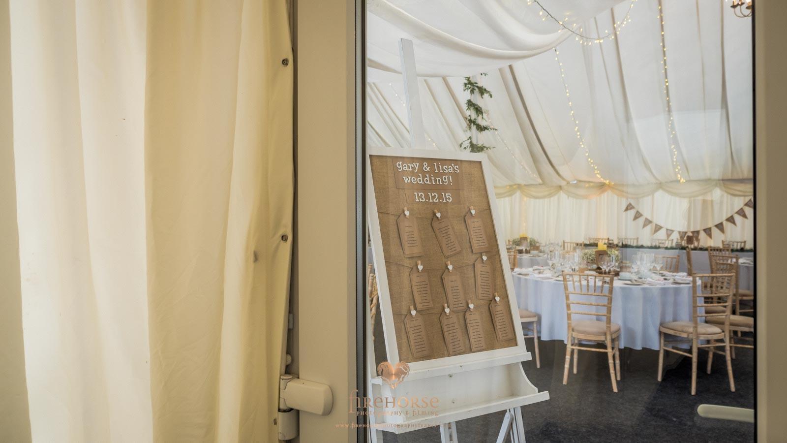 Winter-Middleton-Lodge-Wedding-084