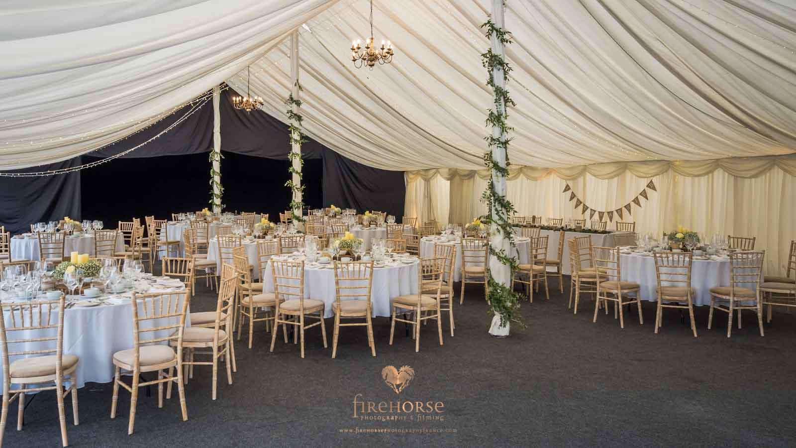 Winter-Middleton-Lodge-Wedding-085