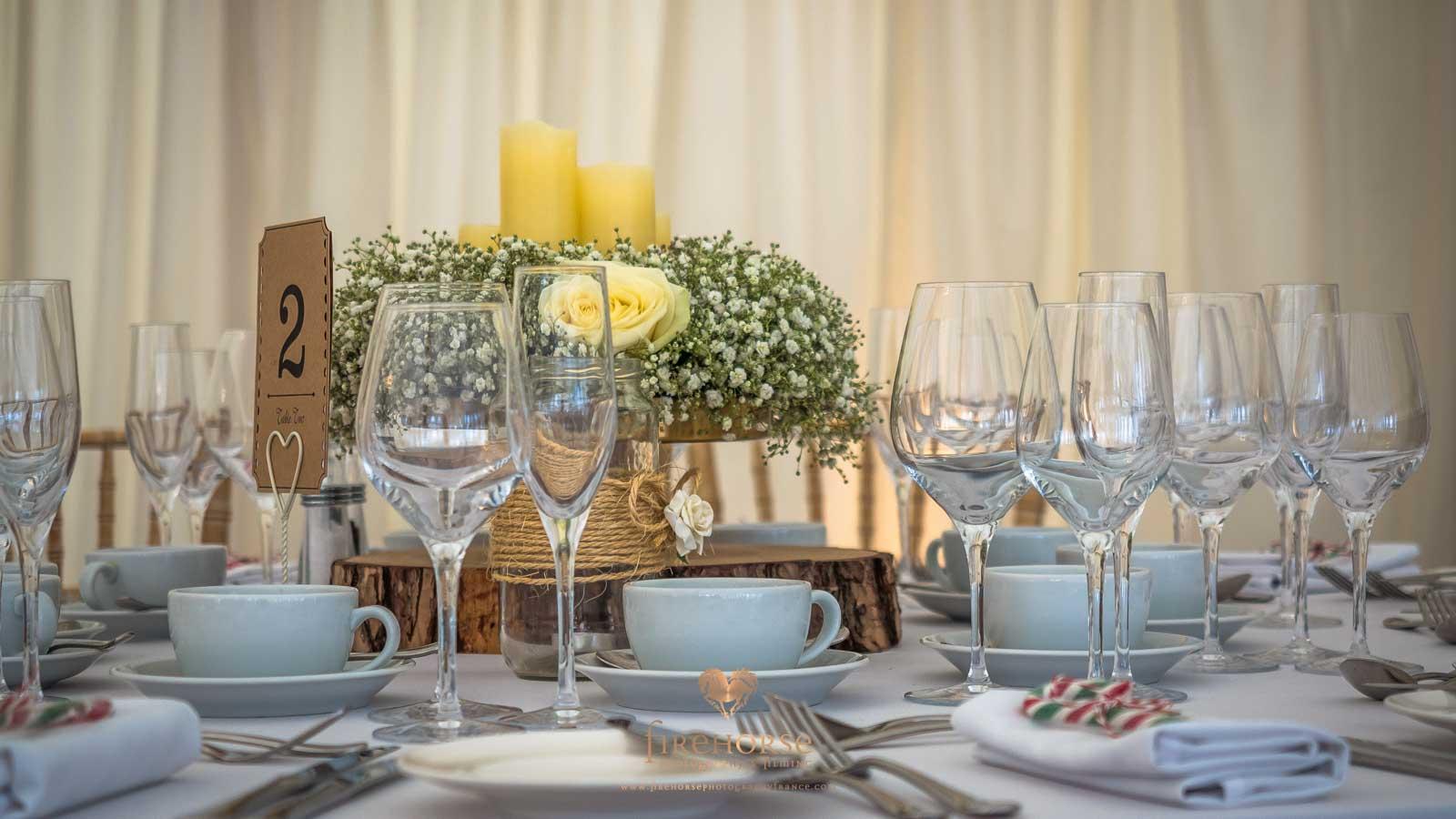 Winter-Middleton-Lodge-Wedding-086