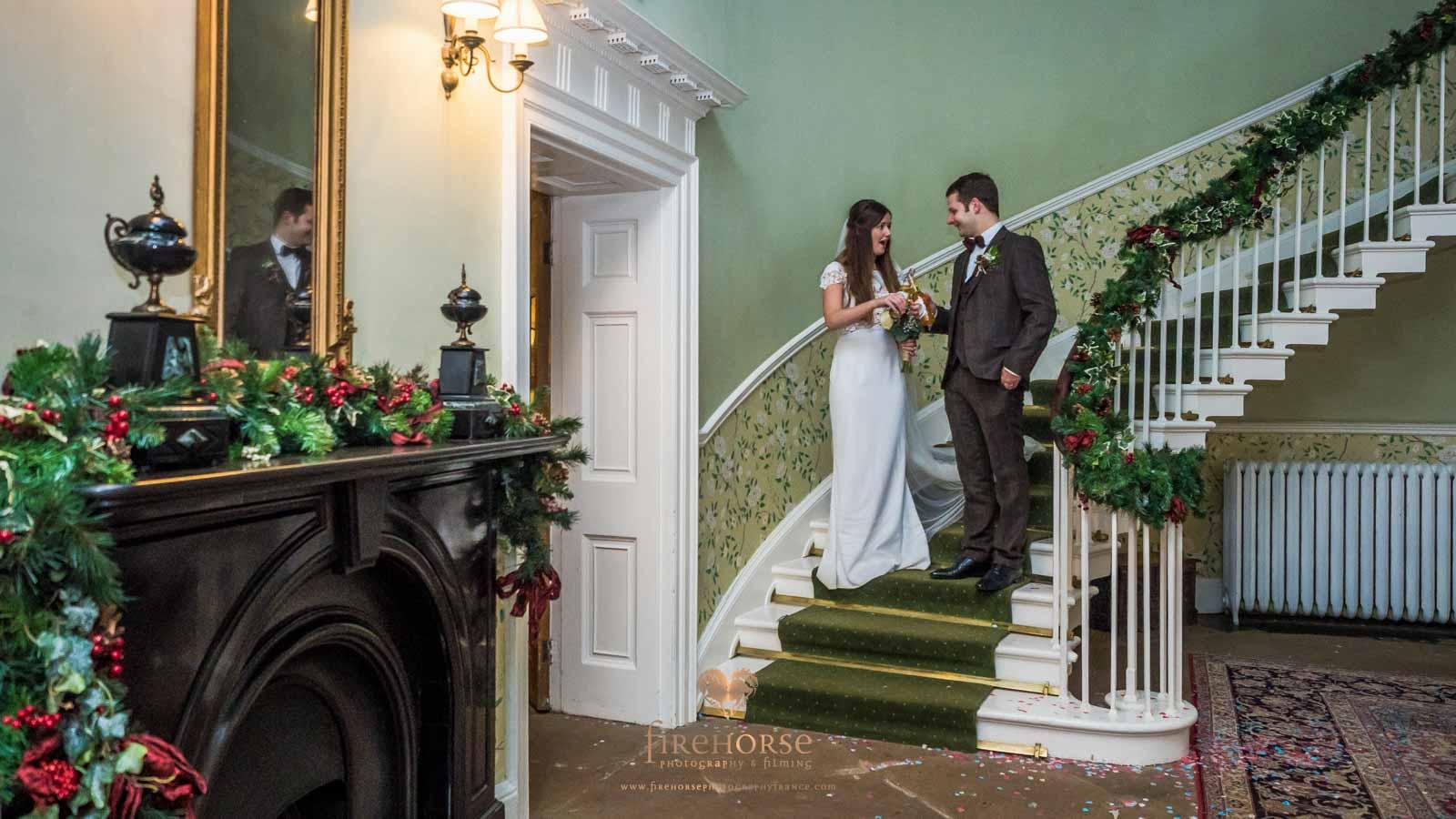 Winter-Middleton-Lodge-Wedding-088