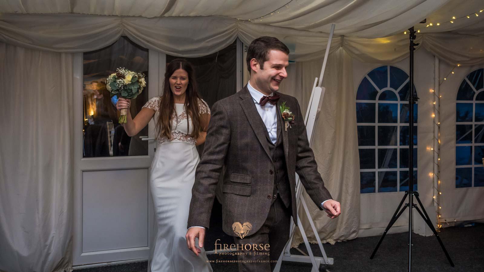 Winter-Middleton-Lodge-Wedding-089