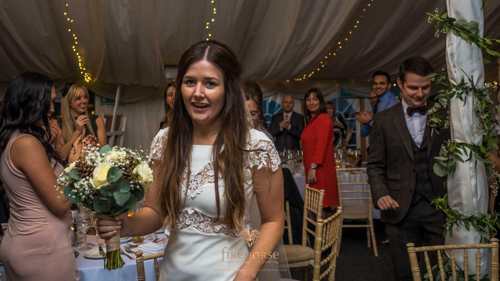 Winter-Middleton-Lodge-Wedding-090
