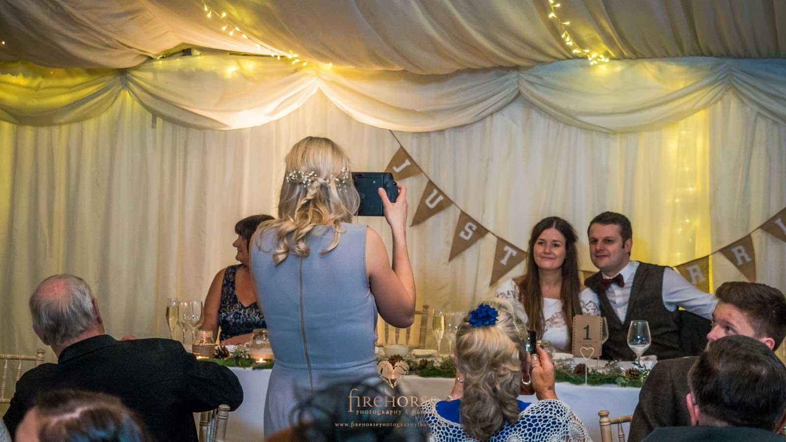 Winter-Middleton-Lodge-Wedding-091