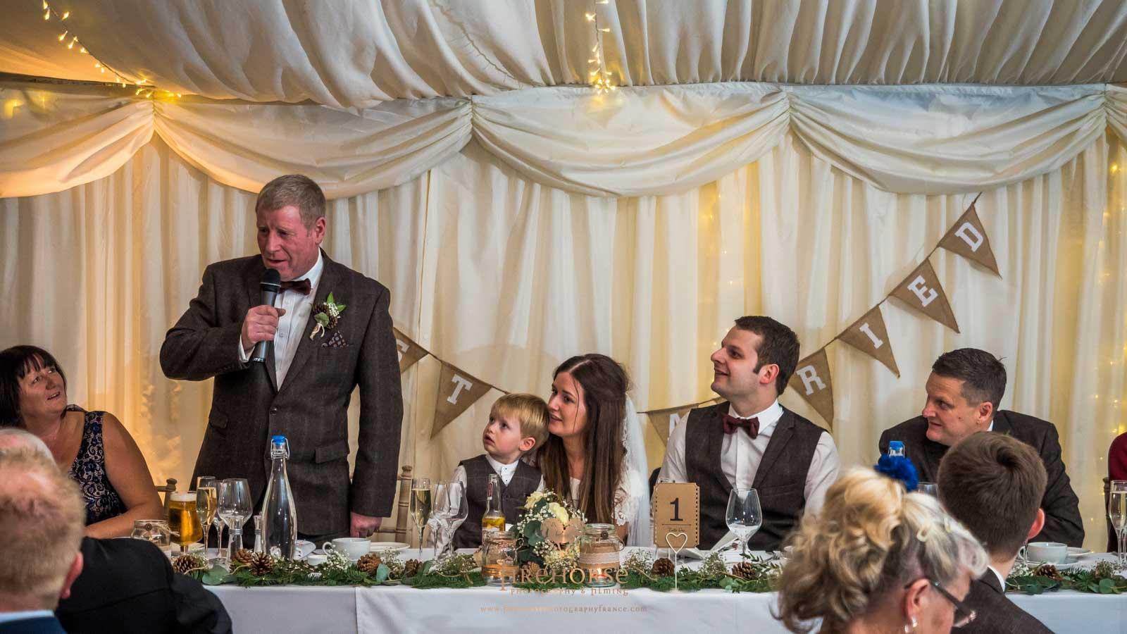 Winter-Middleton-Lodge-Wedding-092