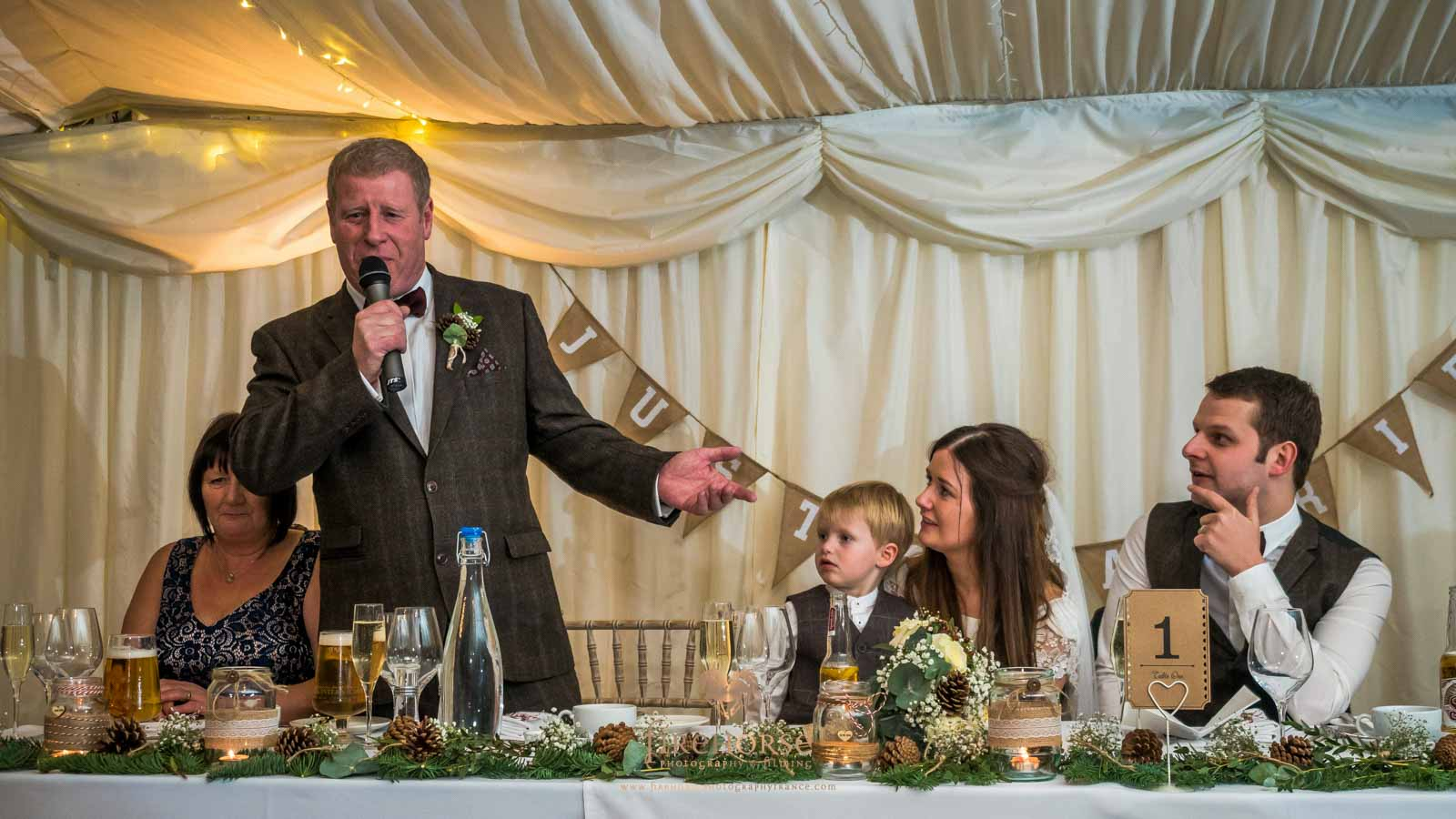 Winter-Middleton-Lodge-Wedding-093