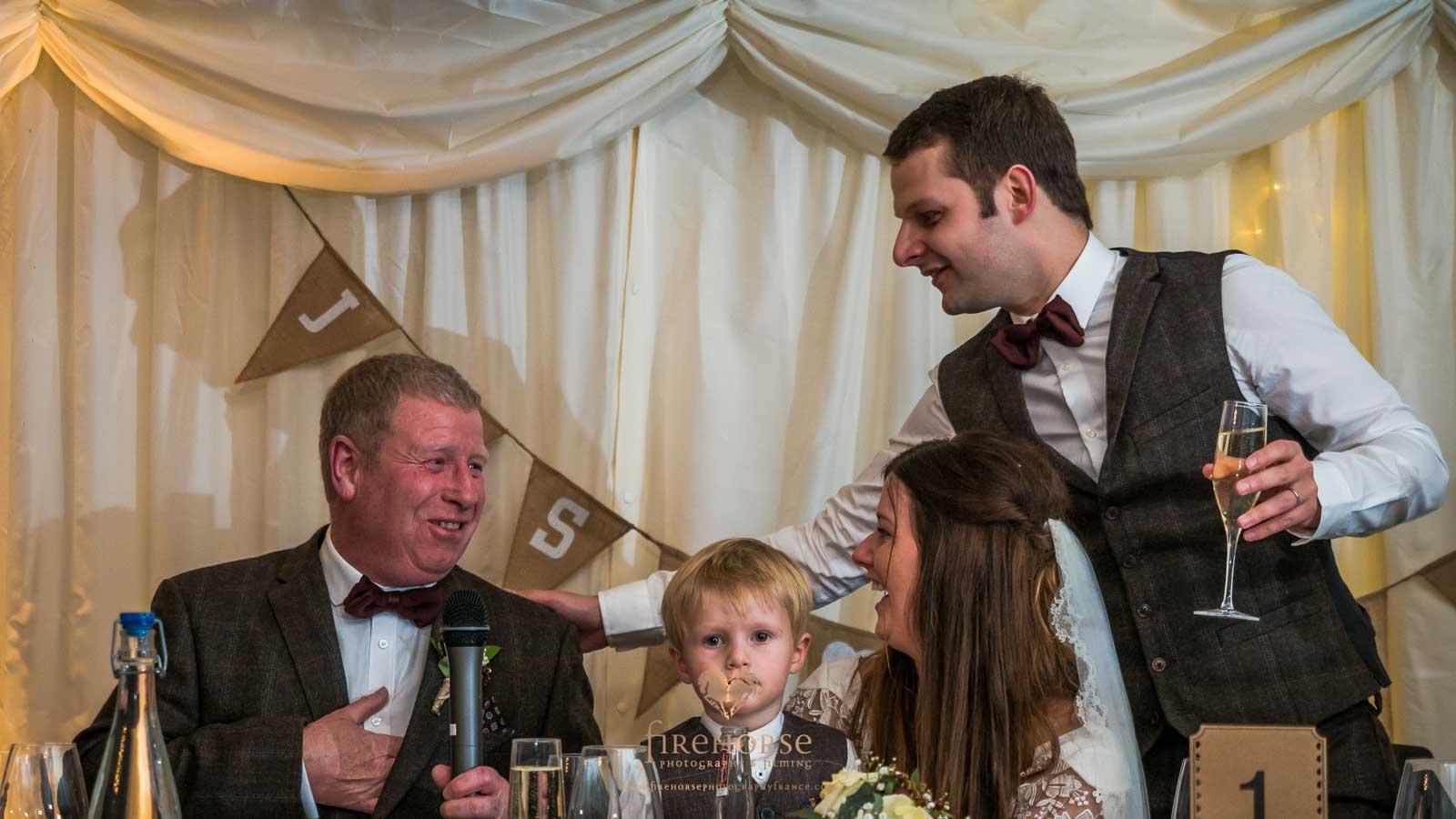 Winter-Middleton-Lodge-Wedding-094