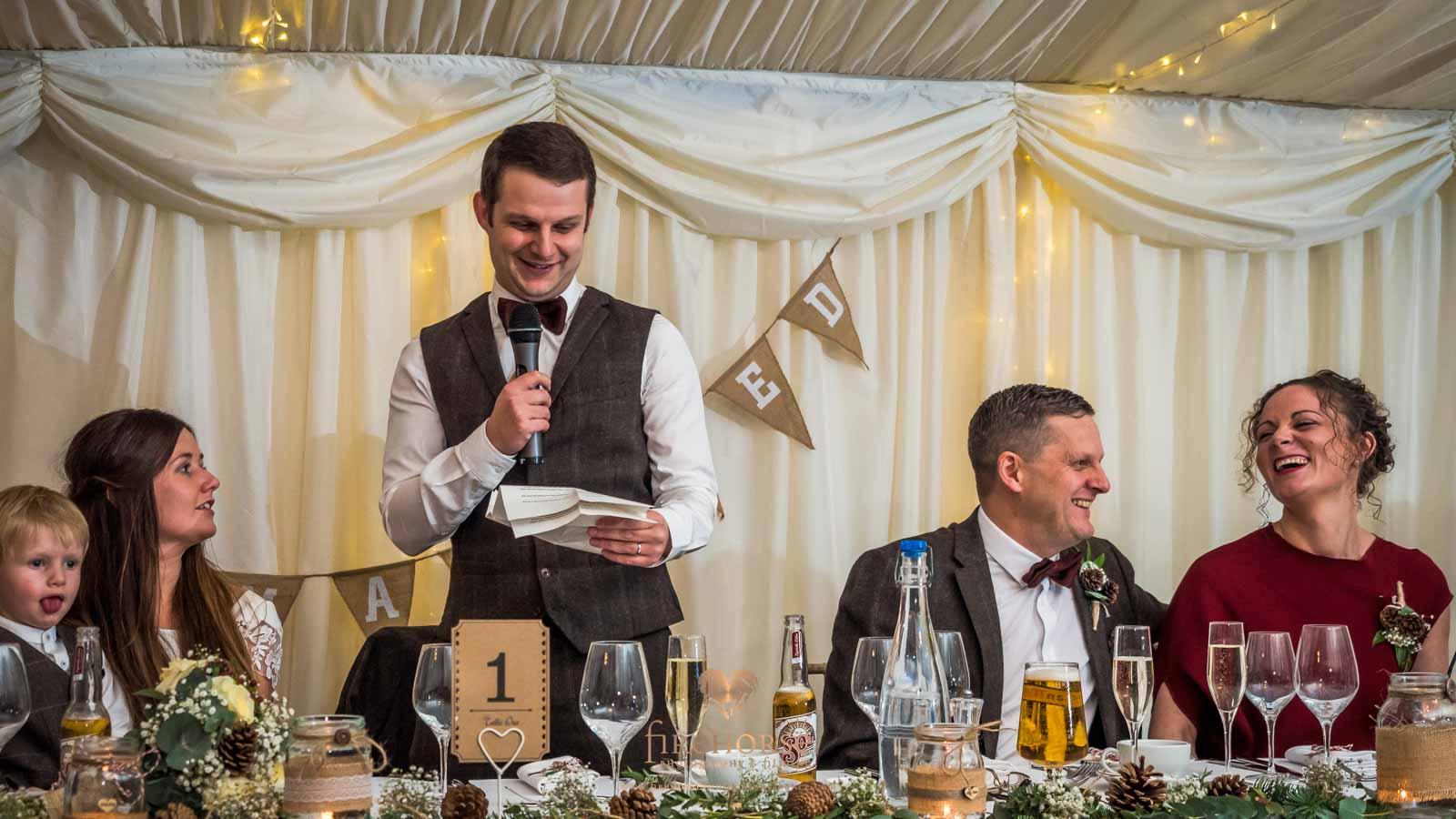 Winter-Middleton-Lodge-Wedding-095