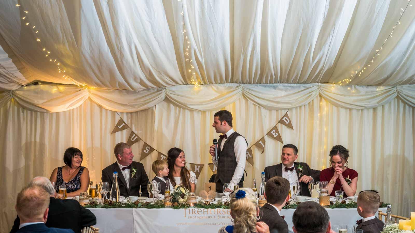 Winter-Middleton-Lodge-Wedding-096