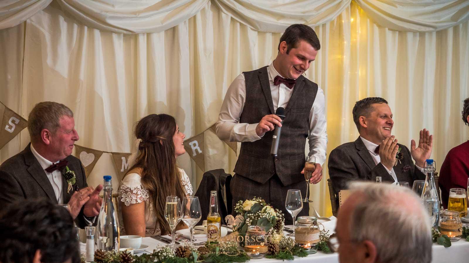 Winter-Middleton-Lodge-Wedding-097