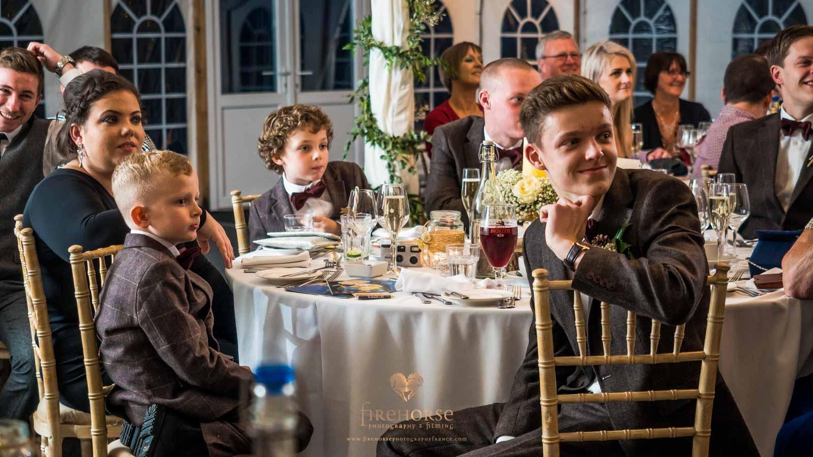Winter-Middleton-Lodge-Wedding-098