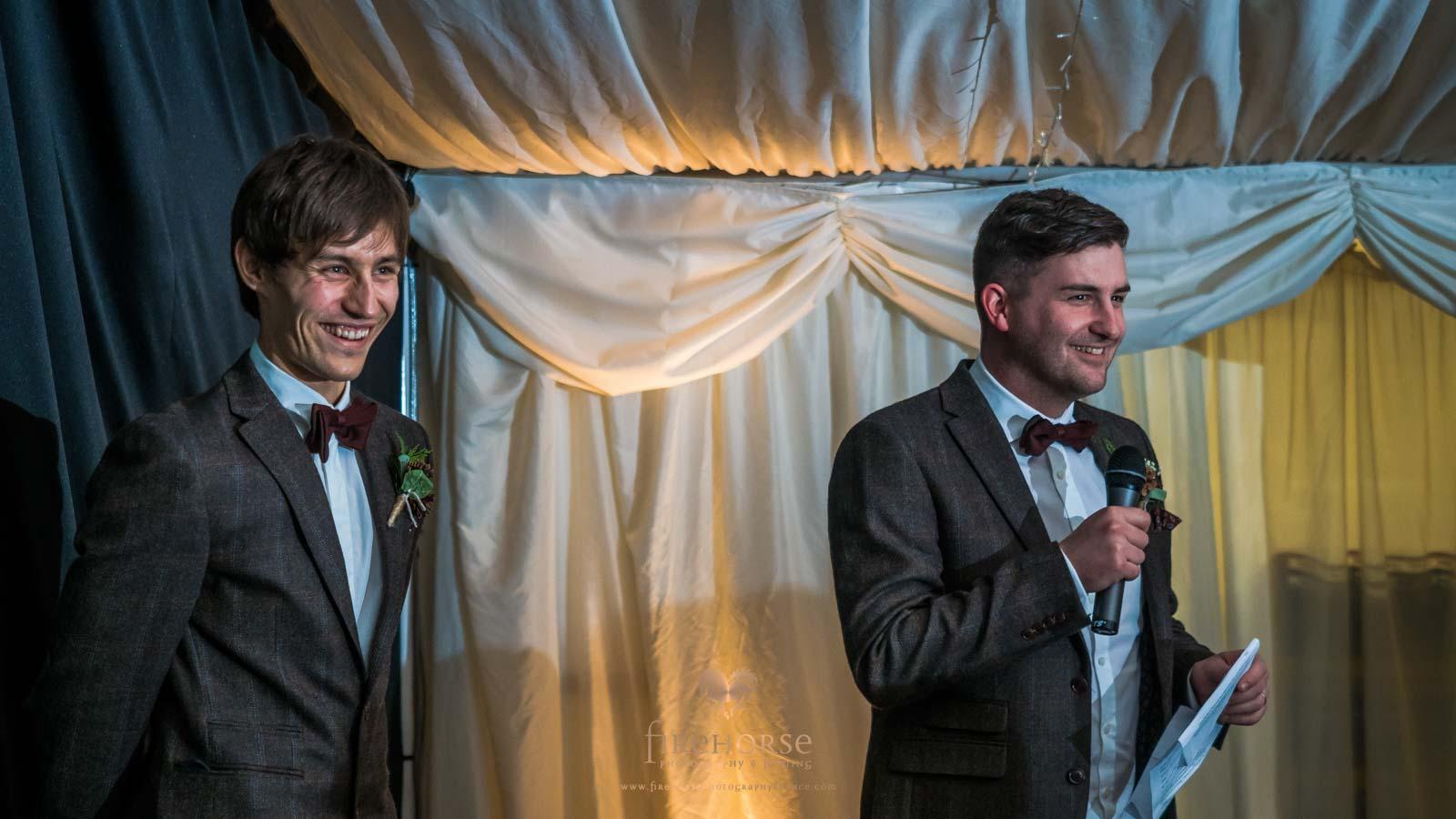 Winter-Middleton-Lodge-Wedding-099