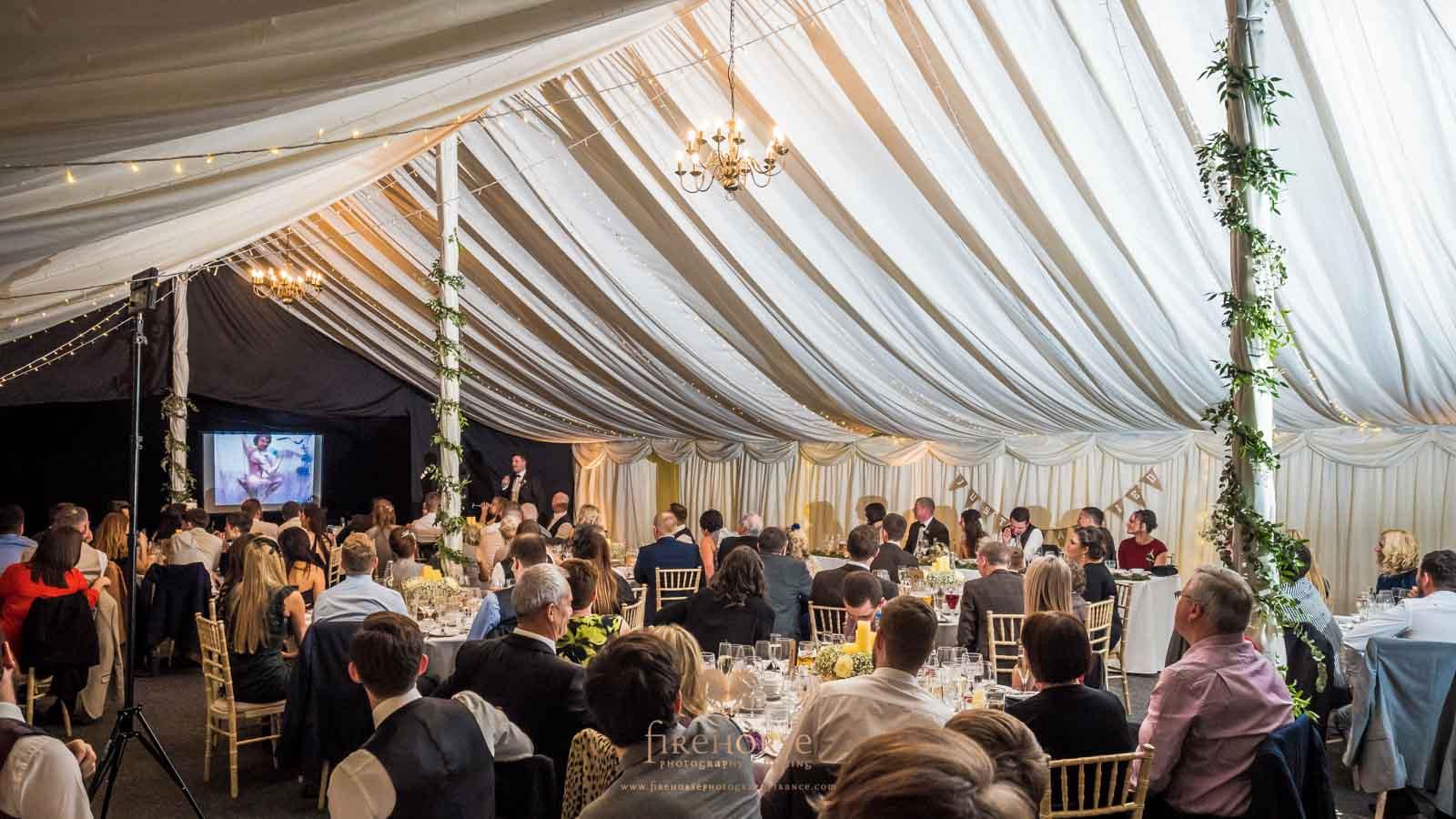 Winter-Middleton-Lodge-Wedding-101