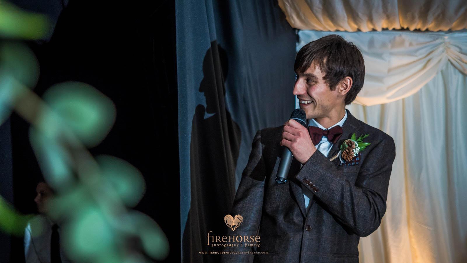 Winter-Middleton-Lodge-Wedding-102