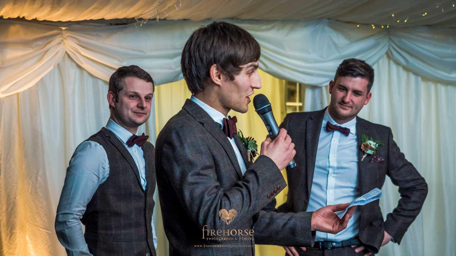 Winter-Middleton-Lodge-Wedding-104