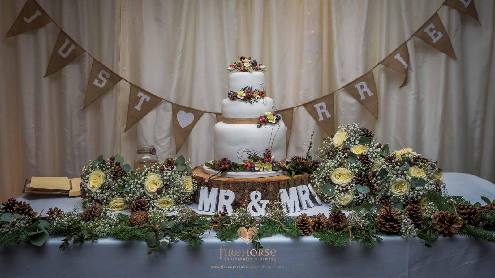 Winter-Middleton-Lodge-Wedding-109
