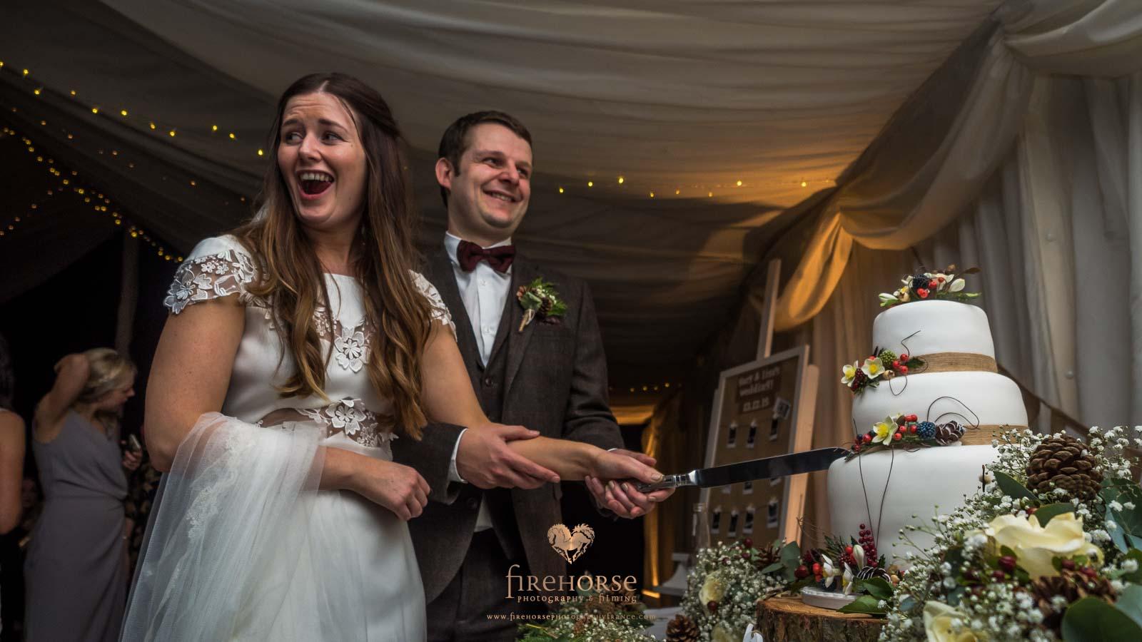 Winter-Middleton-Lodge-Wedding-110