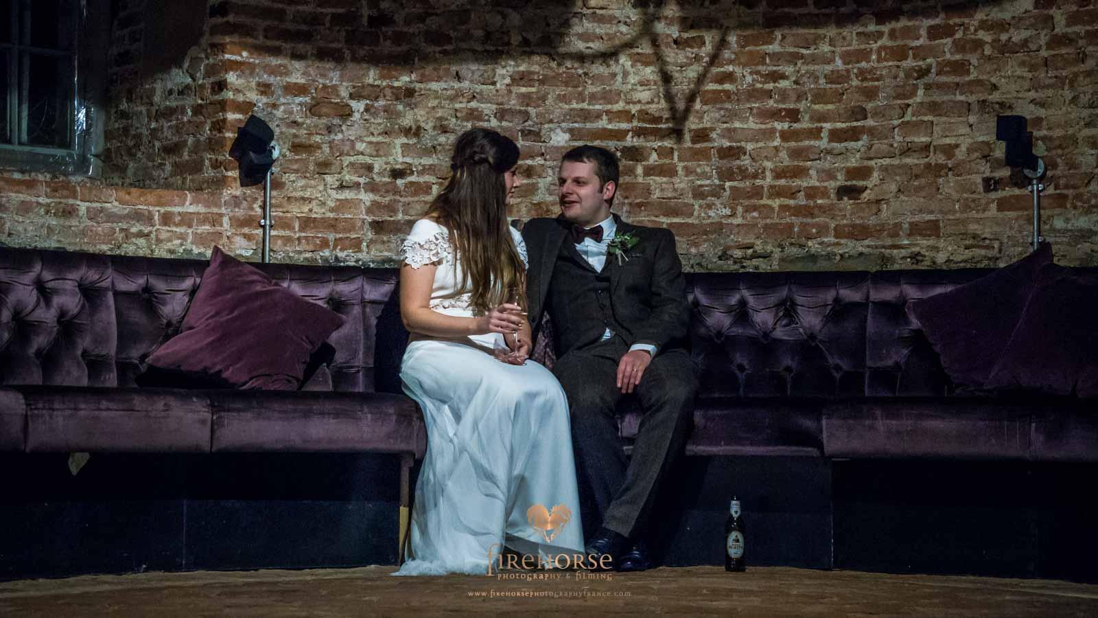 Winter-Middleton-Lodge-Wedding-111
