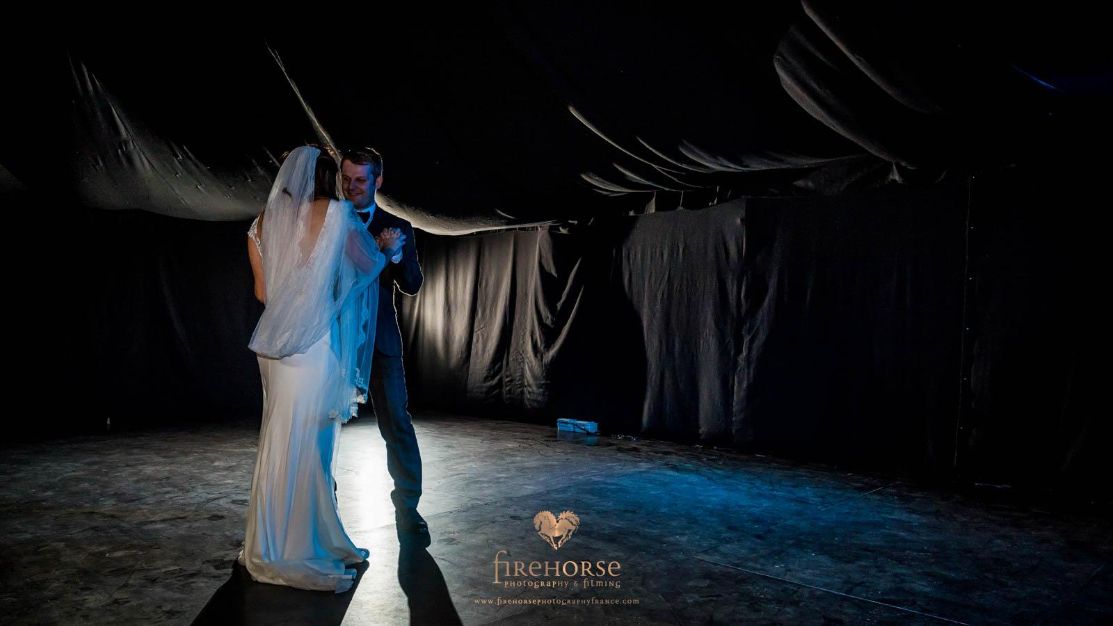 Winter-Middleton-Lodge-Wedding-113