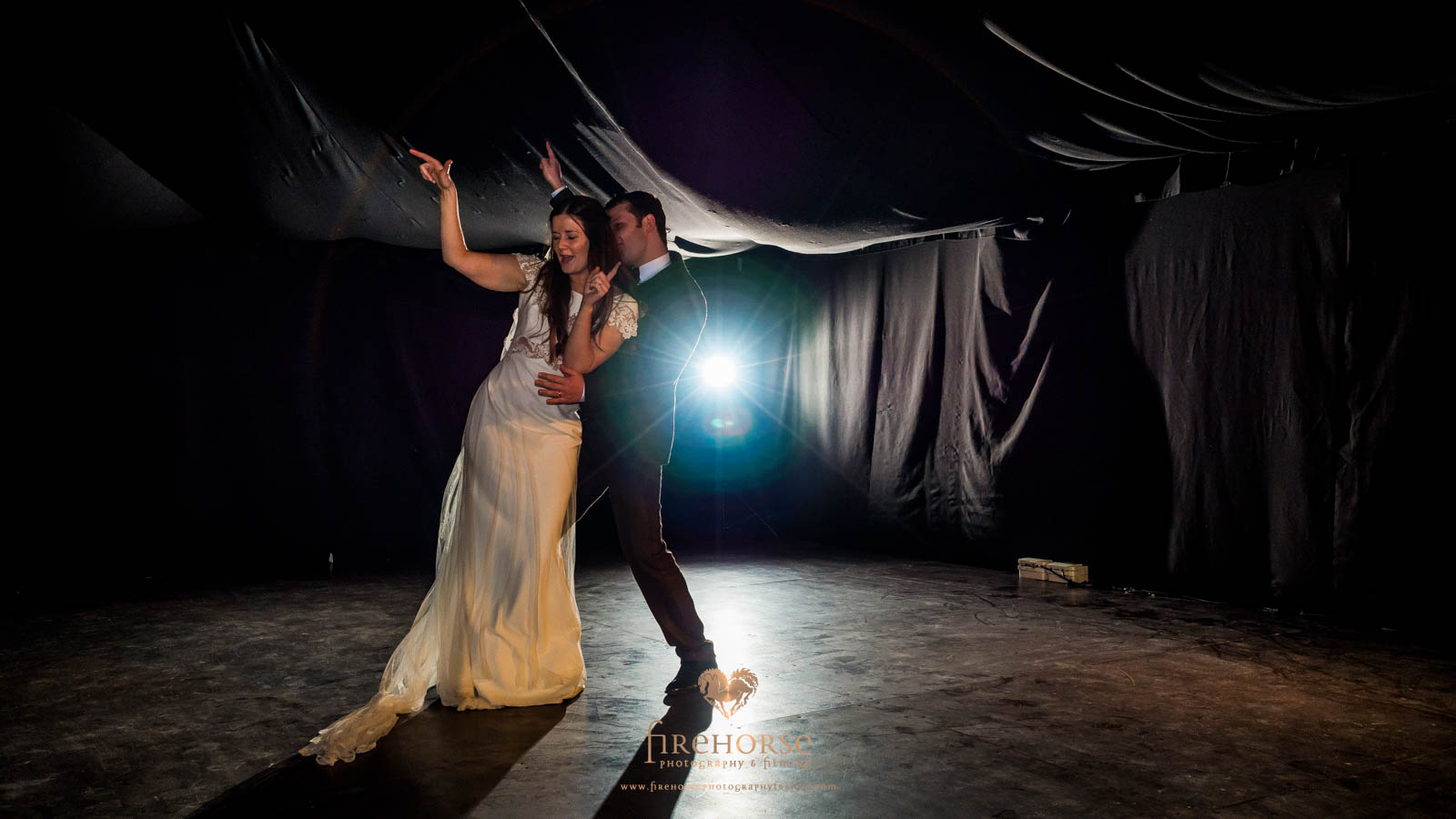 Winter-Middleton-Lodge-Wedding-114