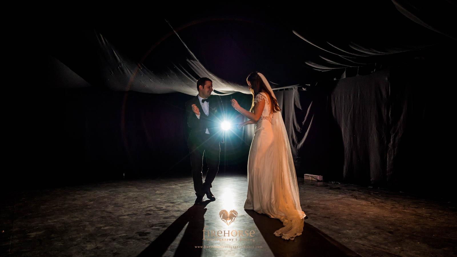 Winter-Middleton-Lodge-Wedding-115