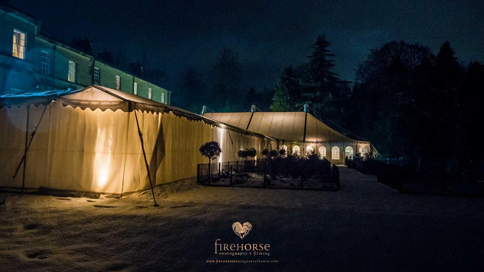 Winter-Middleton-Lodge-Wedding-121