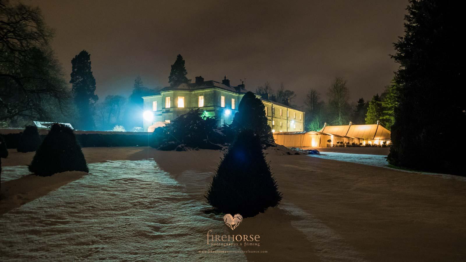 Winter-Middleton-Lodge-Wedding-122