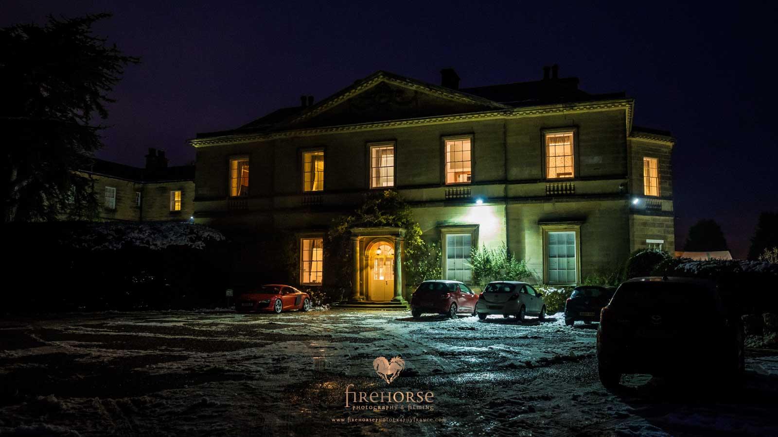 Winter-Middleton-Lodge-Wedding-123