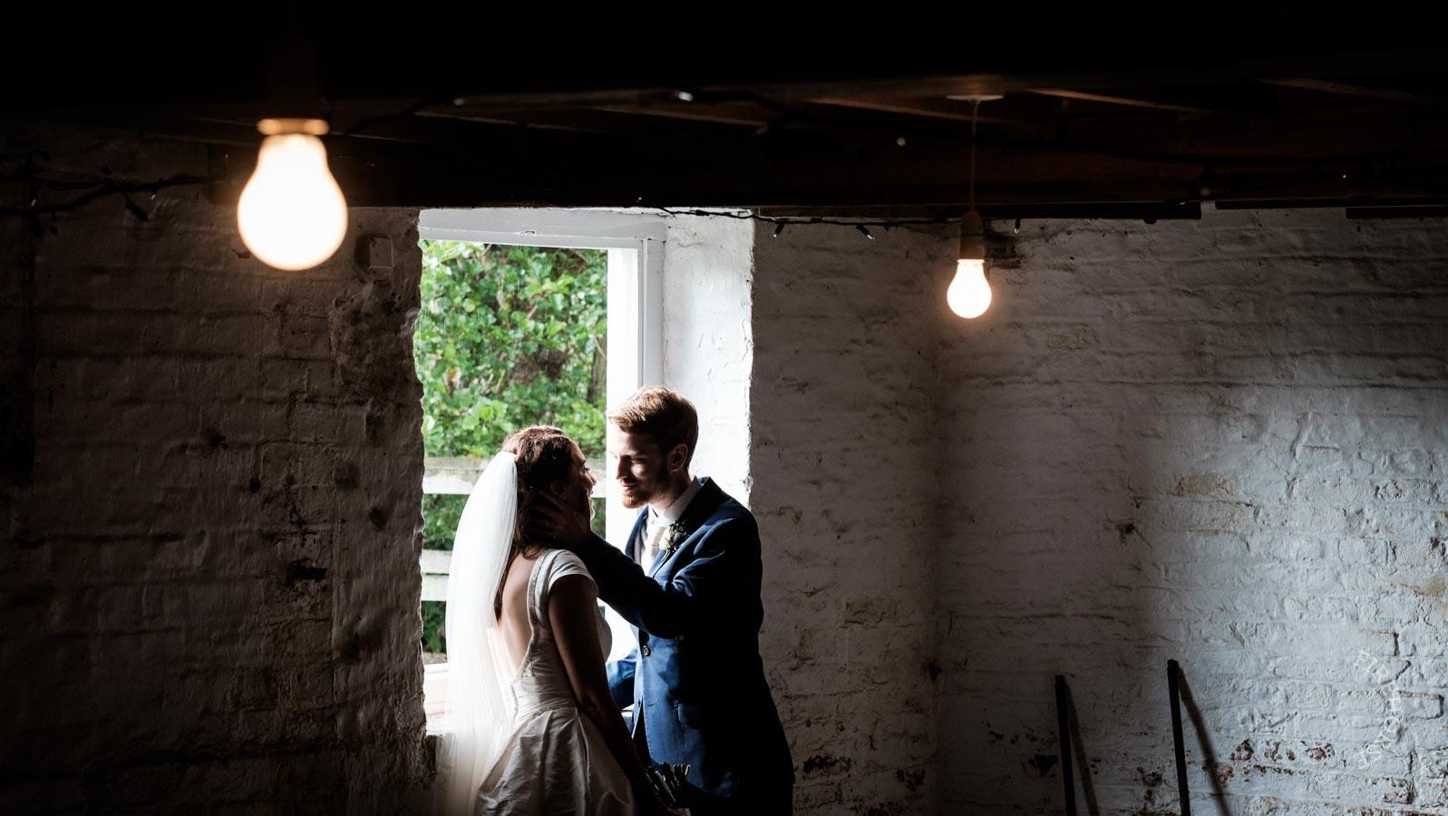 North-Yorkshire-Wedding-Photographer-01