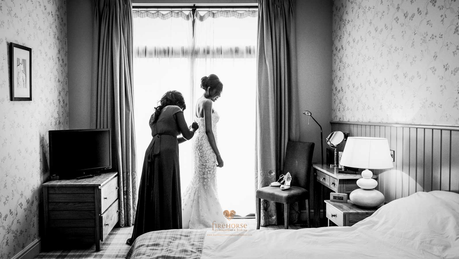 destination-wedding-photographer-009