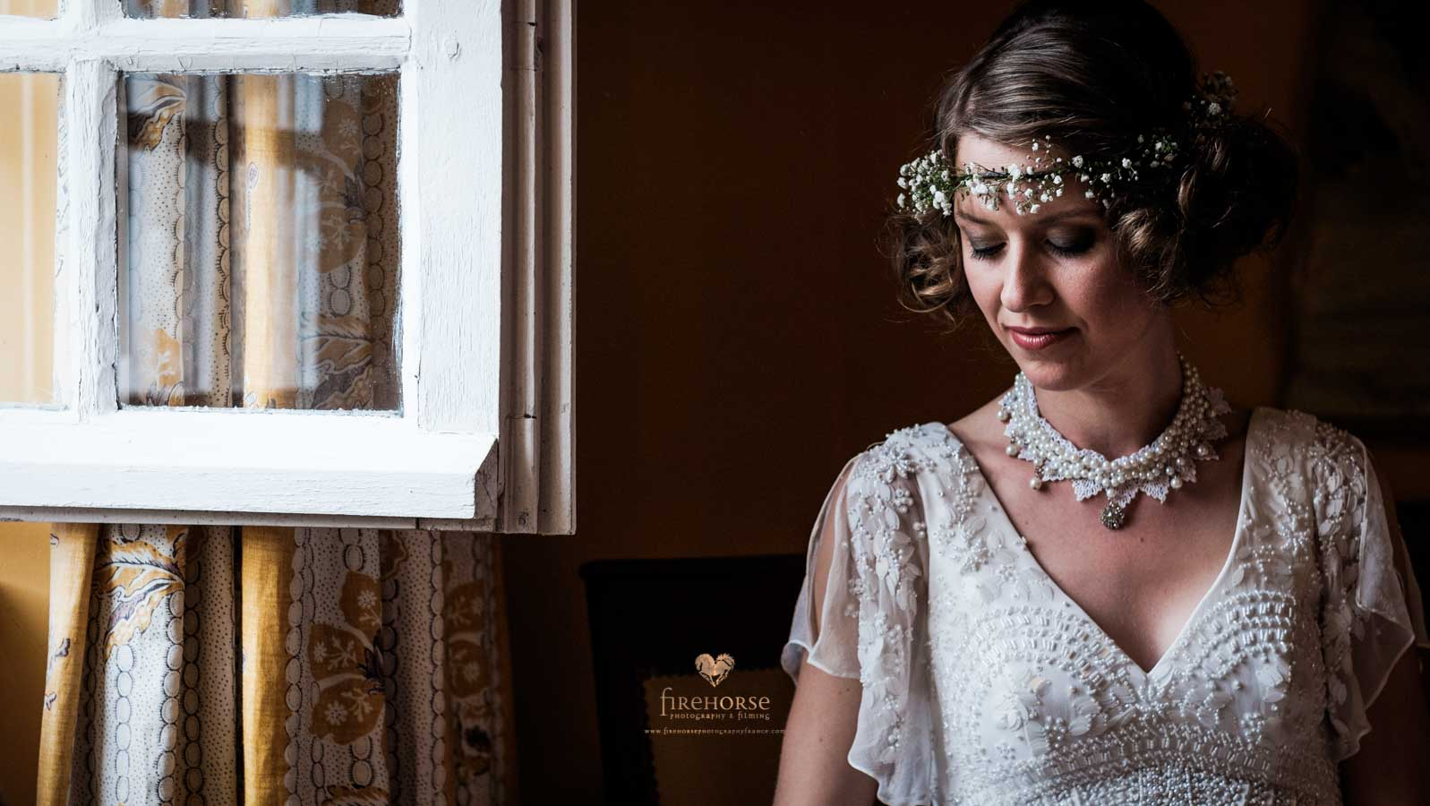 destination-wedding-photographer-014