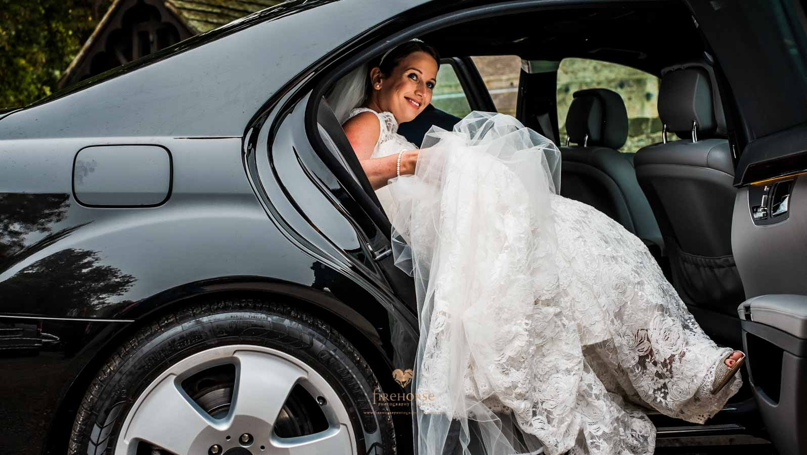 destination-wedding-photographer-030