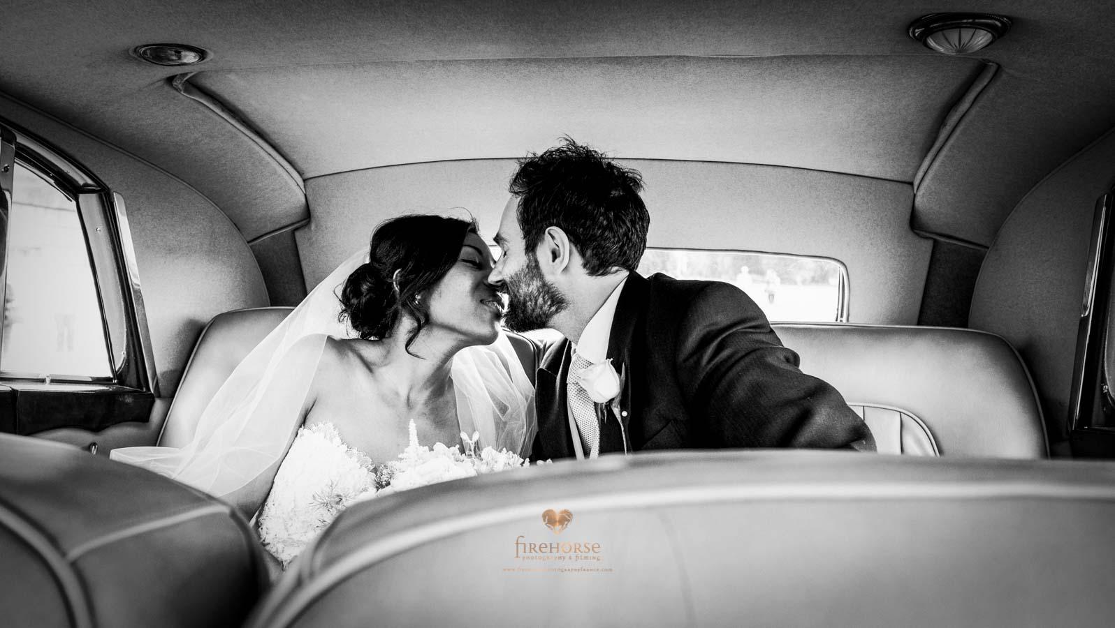 destination-wedding-photographer-047