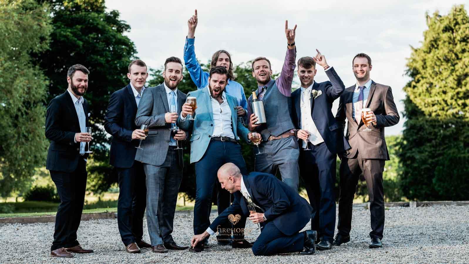 destination-wedding-photographer-068