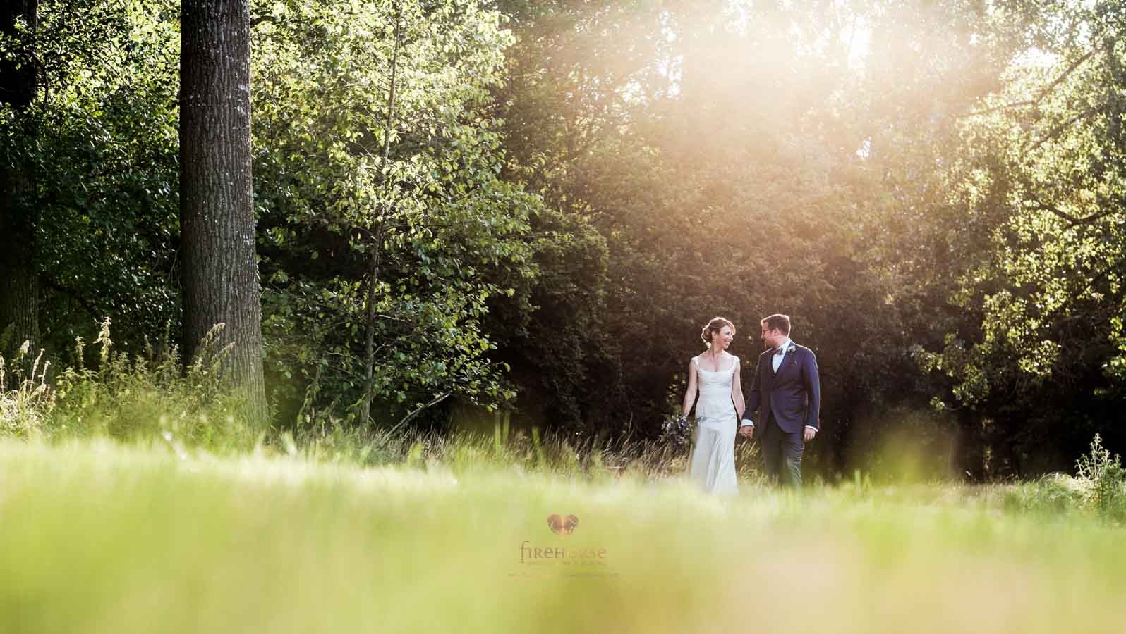 destination-wedding-photographer-076