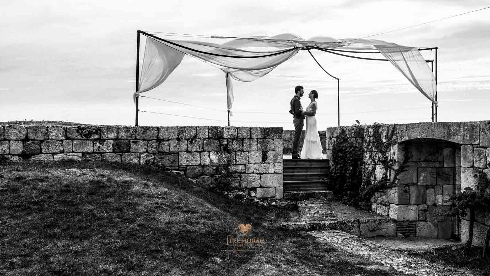 destination-wedding-photographer-079