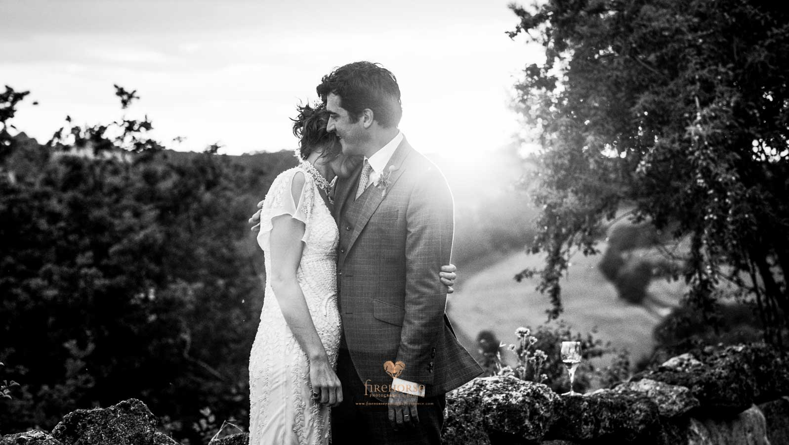 destination-wedding-photographer-085
