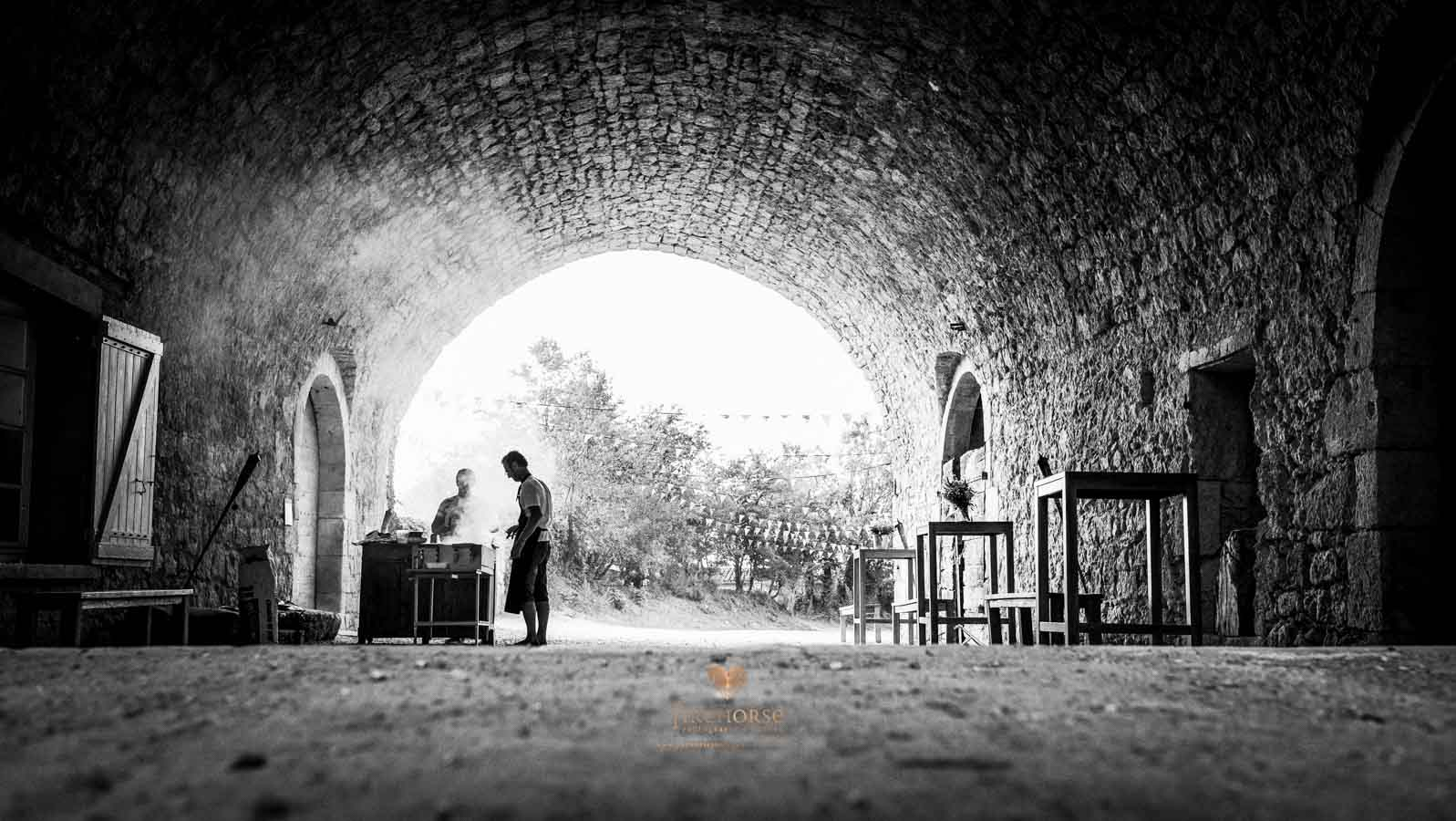 destination-wedding-photographer-097