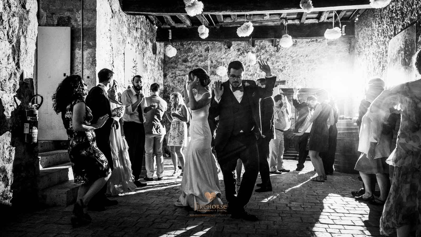 destination-wedding-photographer-120