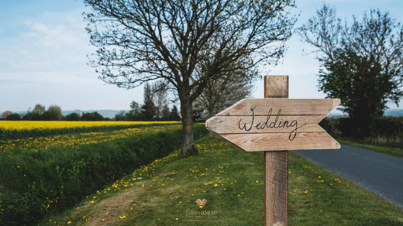 Barn-Wedding-
