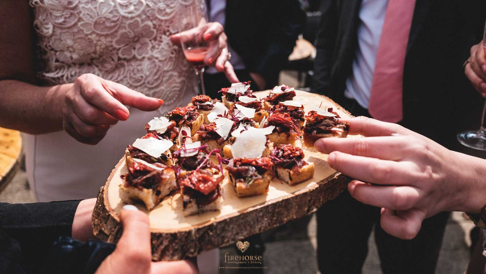 Barn-Wedding--11