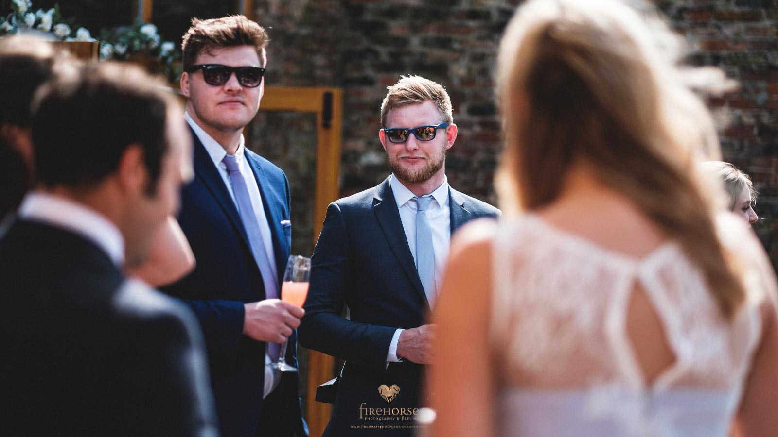 Barn-Wedding--14
